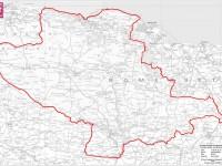 Dulverton & Exmoor
