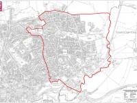 Yeovil East