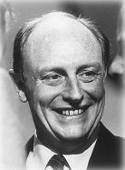 Re-aligning Labour in the face of Thatcherism - Neil Kinnock