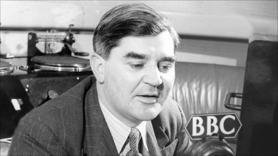 Fighting for the soul of Socialism- Nye Bevan