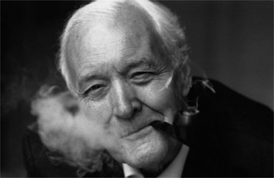 Labour offers a socialist alternative - Tony Benn