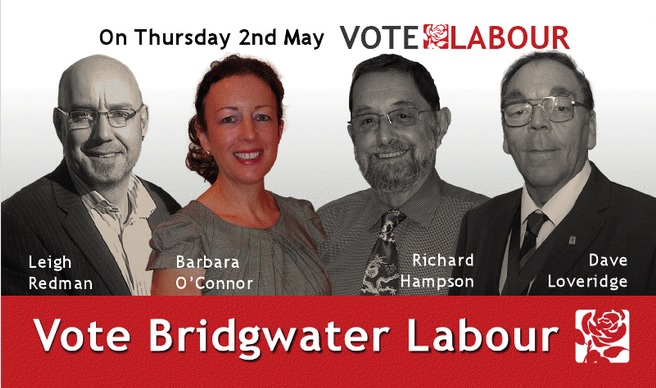 babs labour
