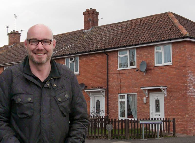 social-housing-1