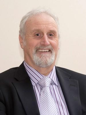 Joe Conway