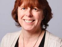 Kathy Pearce