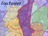 eastover